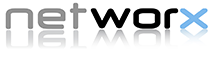 Networx Logo
